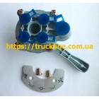 Цена Truckline (Траклайн) WA.18.001 WA18001