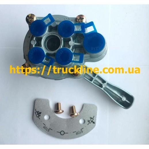 Цена Truckline (Траклайн) WA18001 WA.18.001