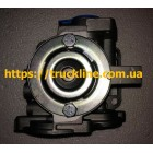 Цена Truckline (Траклайн) WA.22.003 WA22003