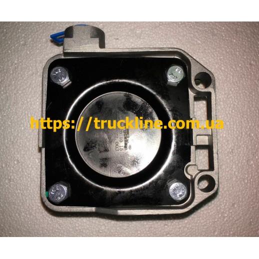 Цена Truckline (Траклайн)WA.22.003