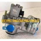 Цена Truckline (Траклайн) WA.22.020 WA22020