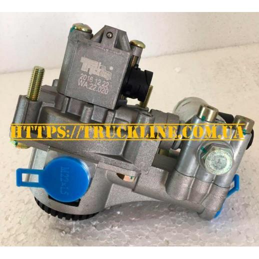 Цена Truckline (Траклайн) WA22020 WA.22.020