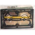 Цена Truckline (Траклайн) WA.4790.051 WA4790051