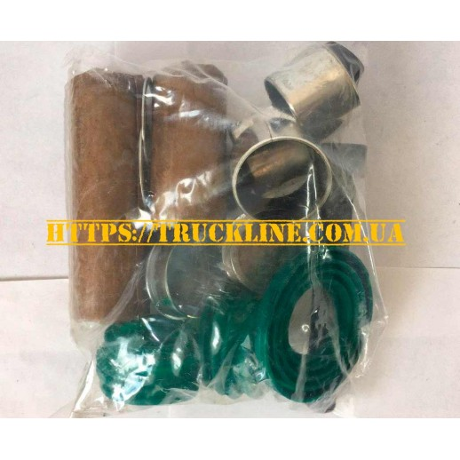 Цена Truckline (Траклайн) WA60022R WA.60.022.R