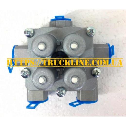 Цена Truckline (Траклайн) WA17065 WA.17.065