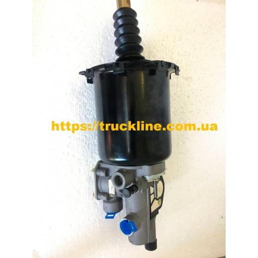 Цена Truckline (Траклайн) WA07070 WA.07.070