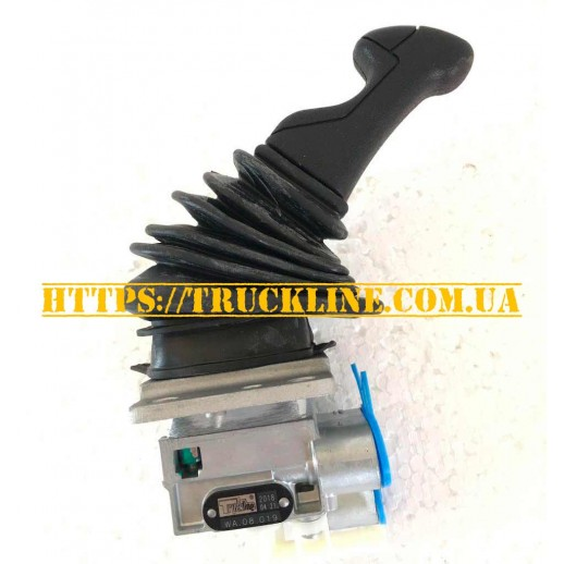 Цена Truckline (Траклайн) WA08019 WA.08.019