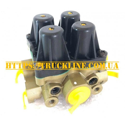 Цена Truckline (Траклайн) WA17088 WA.17.088