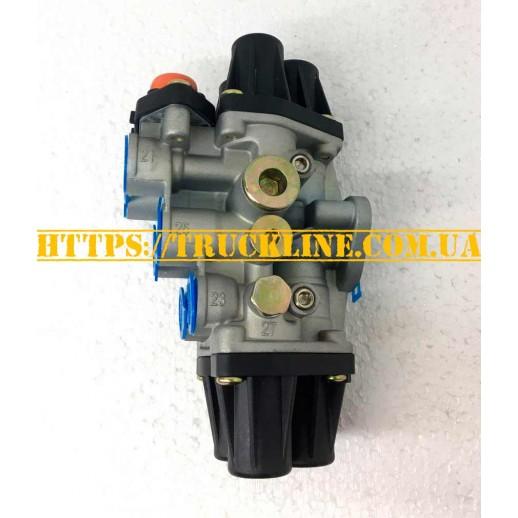 Цена Truckline (Траклайн) WA17090 WA.17.090