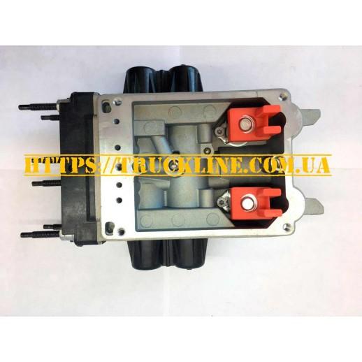 Цена Truckline (Траклайн) WA17094 WA.17.094
