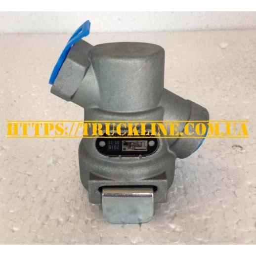 Цена Truckline (Траклайн) WA30009 WA.30.009