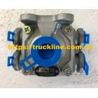 Цена Truckline (Траклайн) WA.30.025 WA30025