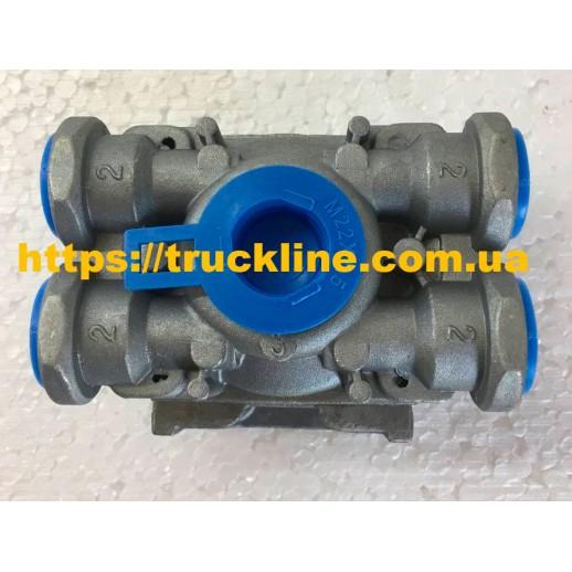 Цена Truckline (Траклайн)WA.30.025