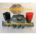 Цена Truckline (Траклайн) WA.30.026 WA30026