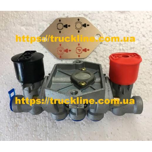 Цена Truckline (Траклайн)WA.30.026