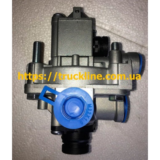 Цена Truckline (Траклайн)WA.13.001